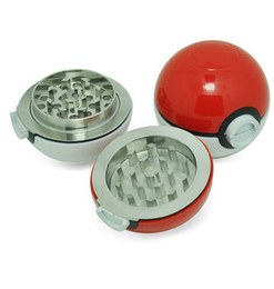 2016-hot-poke-pokeball-grinder-zinc-aolly